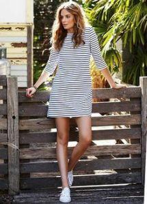 keds dress